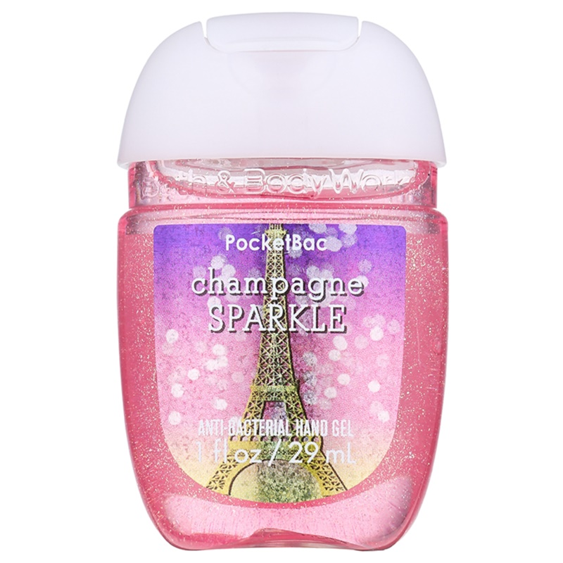 environmental analysis bath body works An analysis to help  substances that can be pollutants when discharged to a body of water  as water energy demands and environmental.