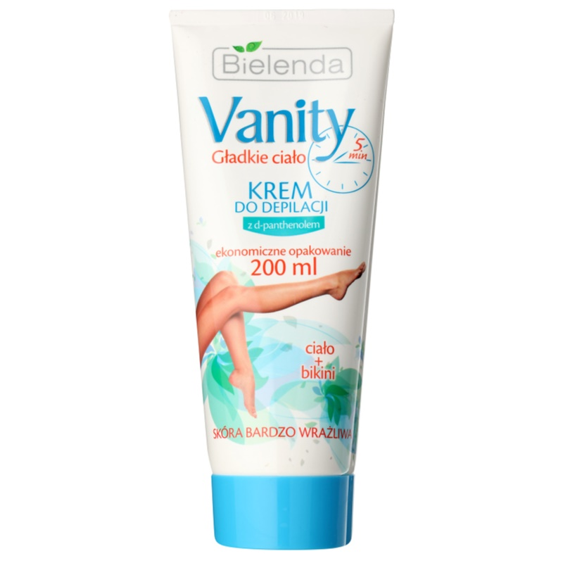Best hair removal options for sensitive skin
