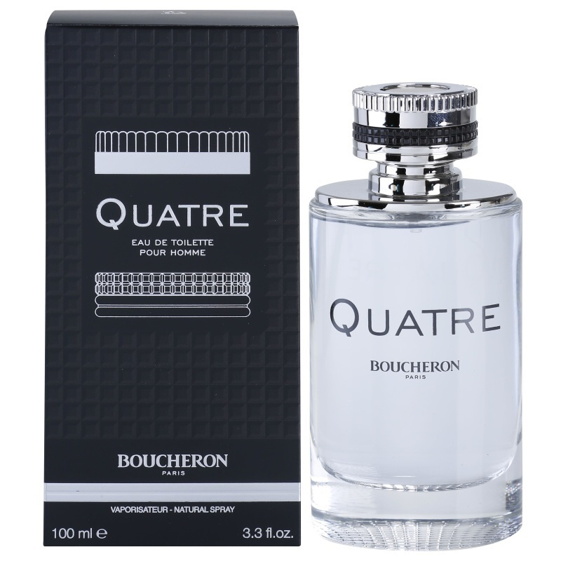 how to use eau de toilette for men