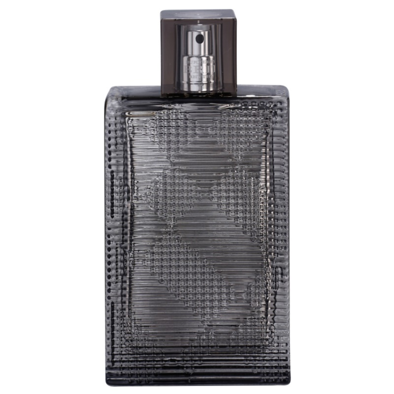 Brit Homme Burberry AvisMit Rhythm Hillel Parfum QdeWroxCB