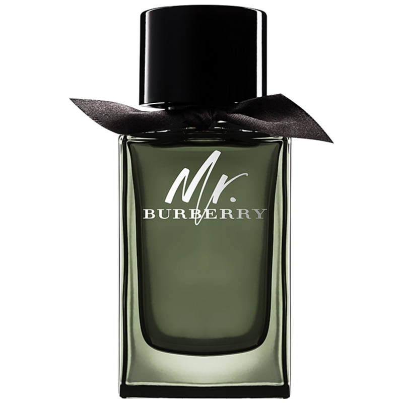 burberry mr burberry eau de parfum pour homme 150 ml. Black Bedroom Furniture Sets. Home Design Ideas