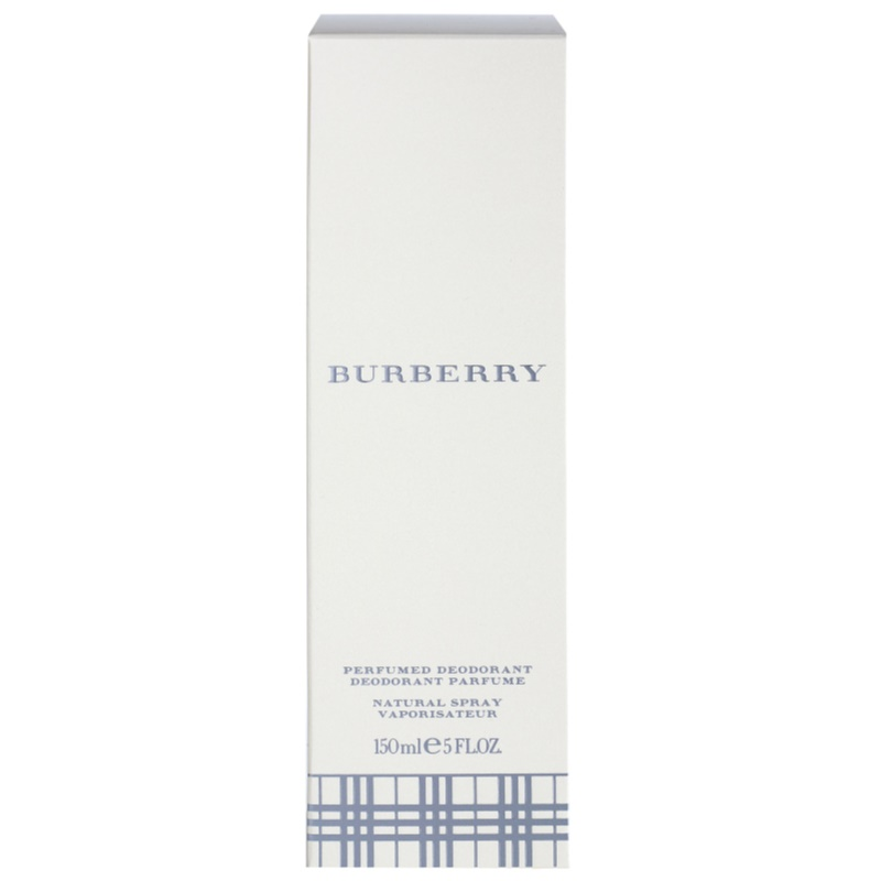 burberry london eau de parfum spray 1ssh  burberry london eau de parfum spray