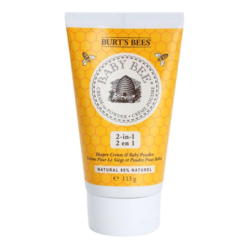how to use heavy cream powder