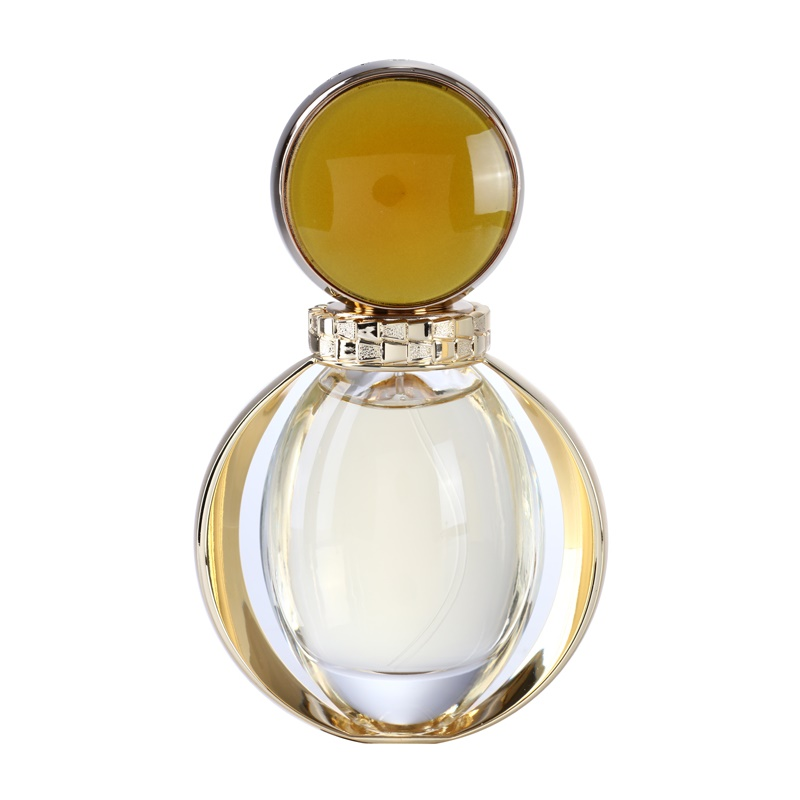 bvlgari goldea eau de parfum f r damen 90 ml