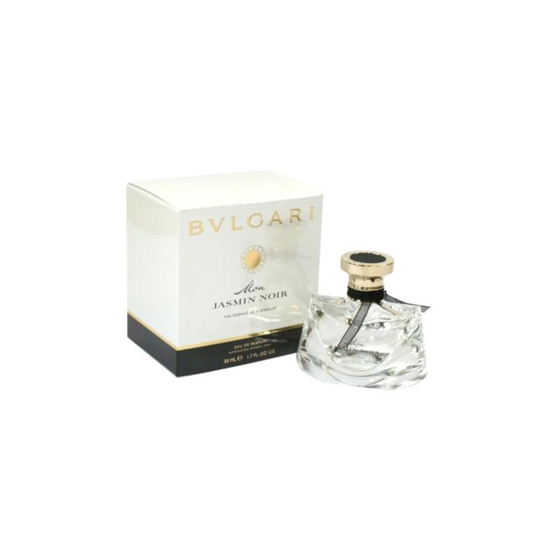 bvlgari jasmin noir mon eau de parfum pentru femei 75 ml. Black Bedroom Furniture Sets. Home Design Ideas