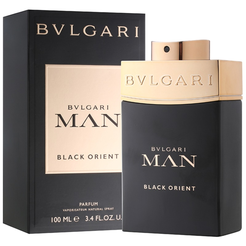 black single men in orient Join date nov 2008 orientation gay status single posts 263 posts must follow the: code of conduct.