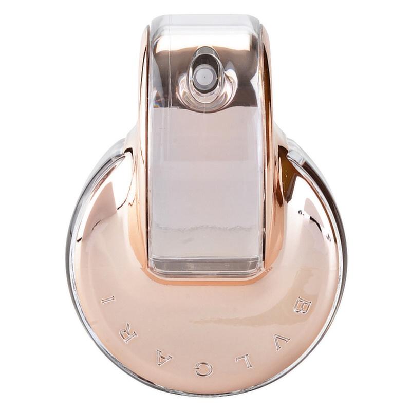bvlgari omnia crystalline eau de parfum eau de parfum f r. Black Bedroom Furniture Sets. Home Design Ideas