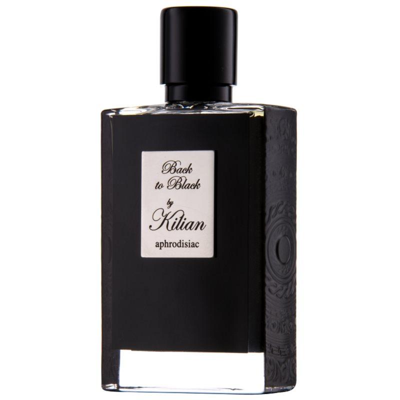 килиан парфюм унисекс