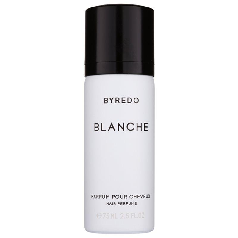 Byredo Blanche, profumo per capelli per donna 75 ml ...