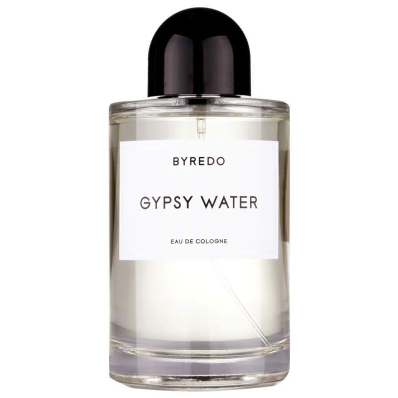 byredo gypsy water woda kolo ska unisex 250 ml. Black Bedroom Furniture Sets. Home Design Ideas