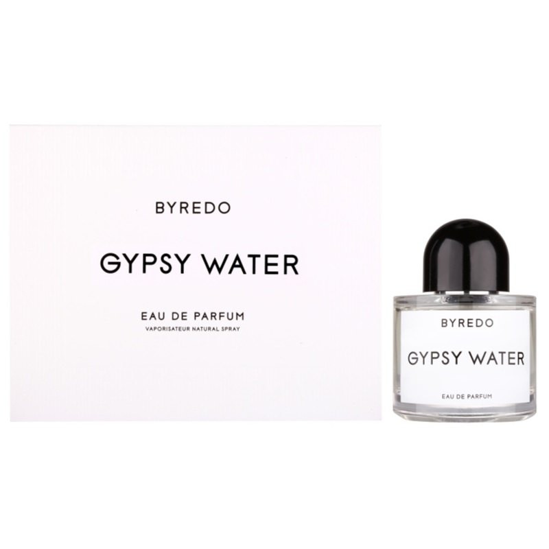 byredo gypsy water 100. Black Bedroom Furniture Sets. Home Design Ideas