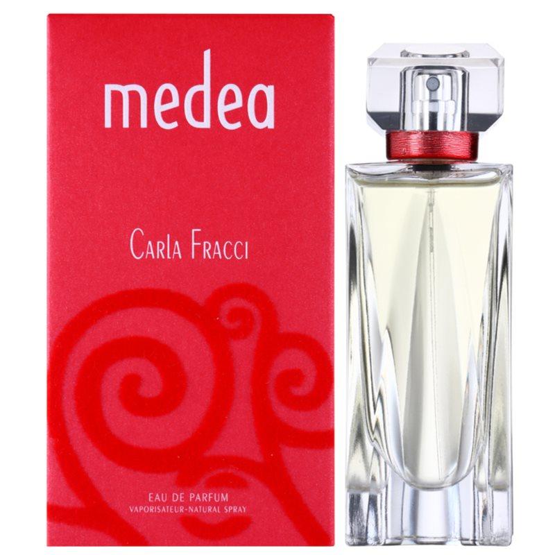 Carla Fracci Medea Eau De Parfum Pentru Femei 50 Ml Notinoro