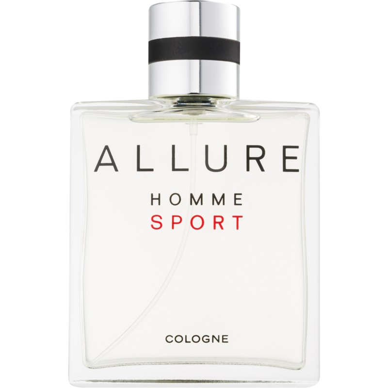 chanel allure homme sport cologne eau de cologne for men. Black Bedroom Furniture Sets. Home Design Ideas