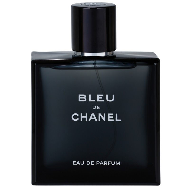 chanel bleu de chanel eau de parfum f r herren 150 ml. Black Bedroom Furniture Sets. Home Design Ideas