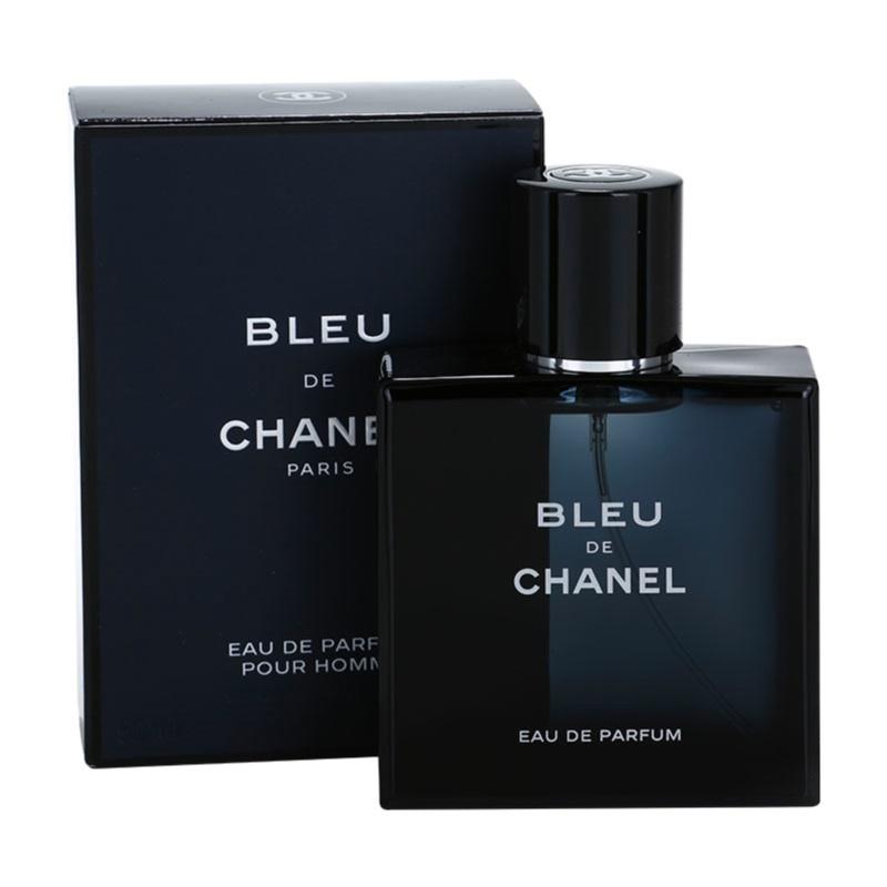 chanel bleu de chanel eau de parfum for men 150 ml. Black Bedroom Furniture Sets. Home Design Ideas