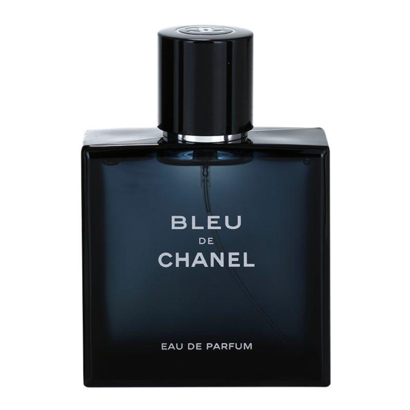 chanel bleu de chanel eau de parfum pentru barbati 150 ml. Black Bedroom Furniture Sets. Home Design Ideas