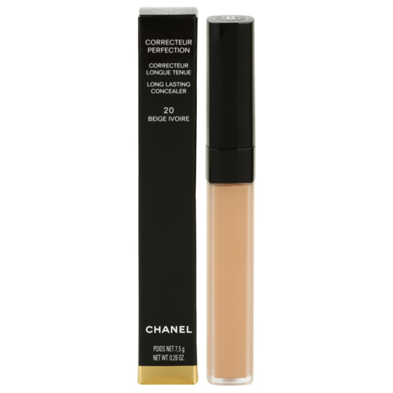 CHANEL CORRECTEUR PERFECTION Concealer | notino.co.uk