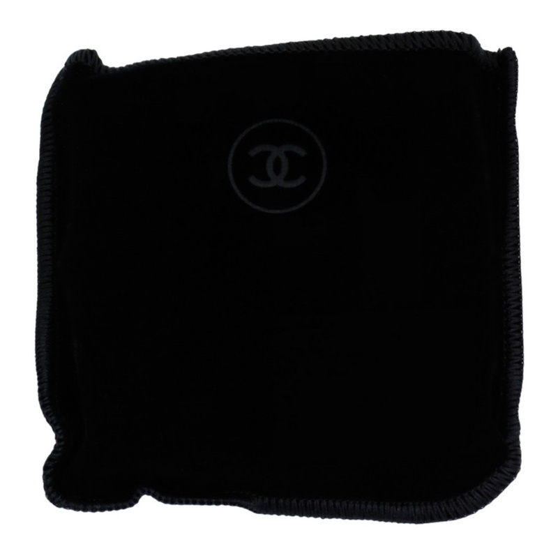 chanel le sourcil de chanel palette zum schminken der. Black Bedroom Furniture Sets. Home Design Ideas