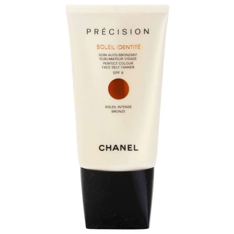 chanel facial lotion
