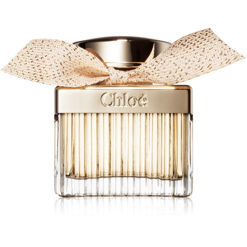 chlo absolu de parfum eau de parfum for women 75 ml. Black Bedroom Furniture Sets. Home Design Ideas