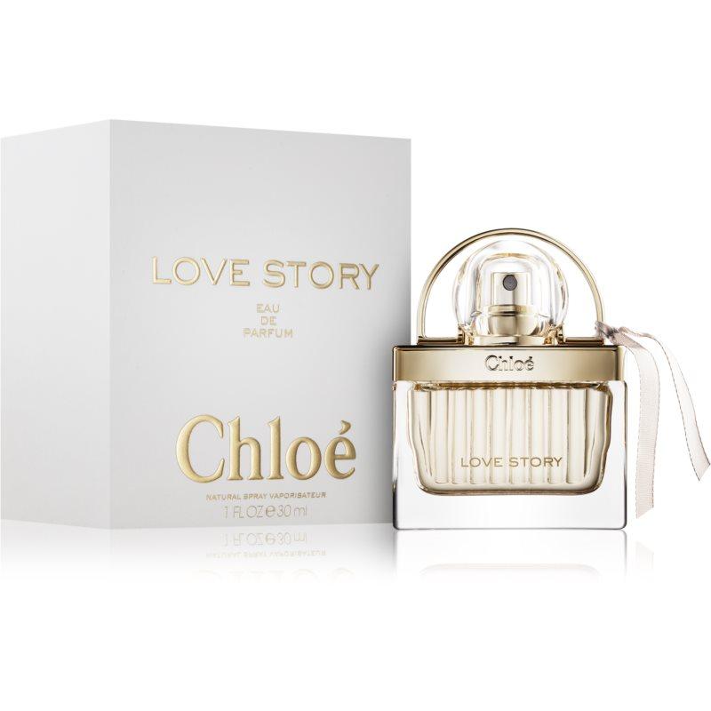 Chloe Love Story Müller Chloe Müller Story Parfum Love Parfum Love Parfum Story Chloe qSpUzVGM