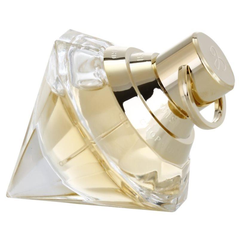 chopard brilliant wish eau de parfum pour femme 30 ml. Black Bedroom Furniture Sets. Home Design Ideas