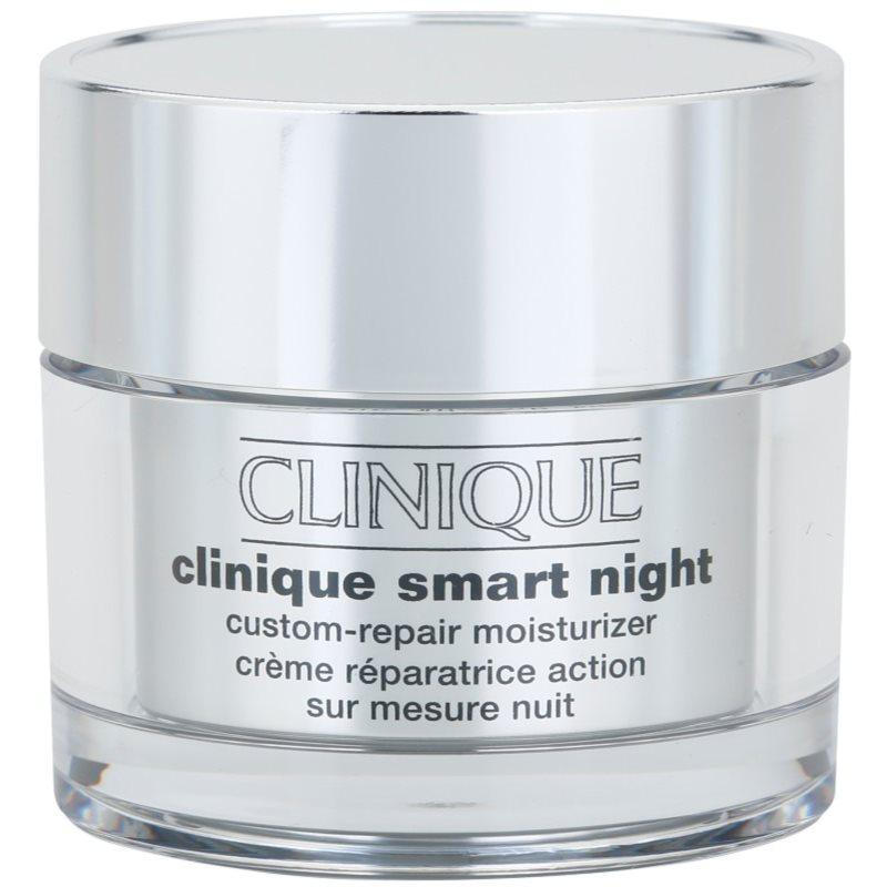 how to use moisturiser for oily skin