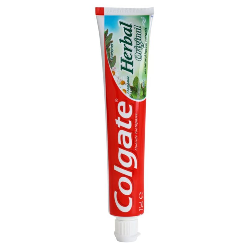 colgate herbal white toothpaste Quality colgate toothpaste manufacturer  colgate herbal toothpaste , colgate  colgate simply white a whitening toothpaste that is.