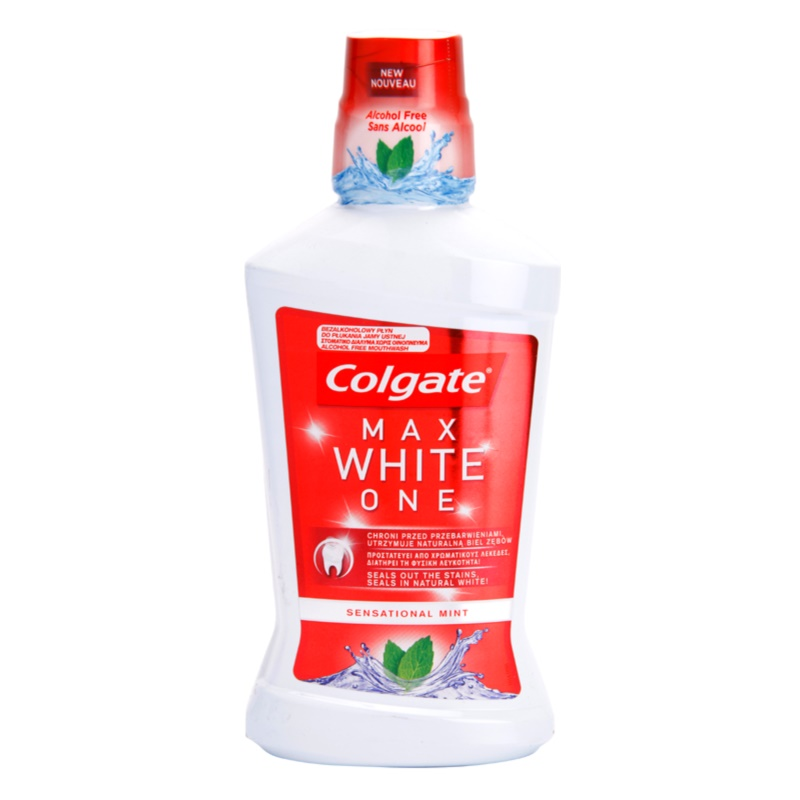 colgate single personals 100% free online dating in colgate 1,500,000 daily active members.