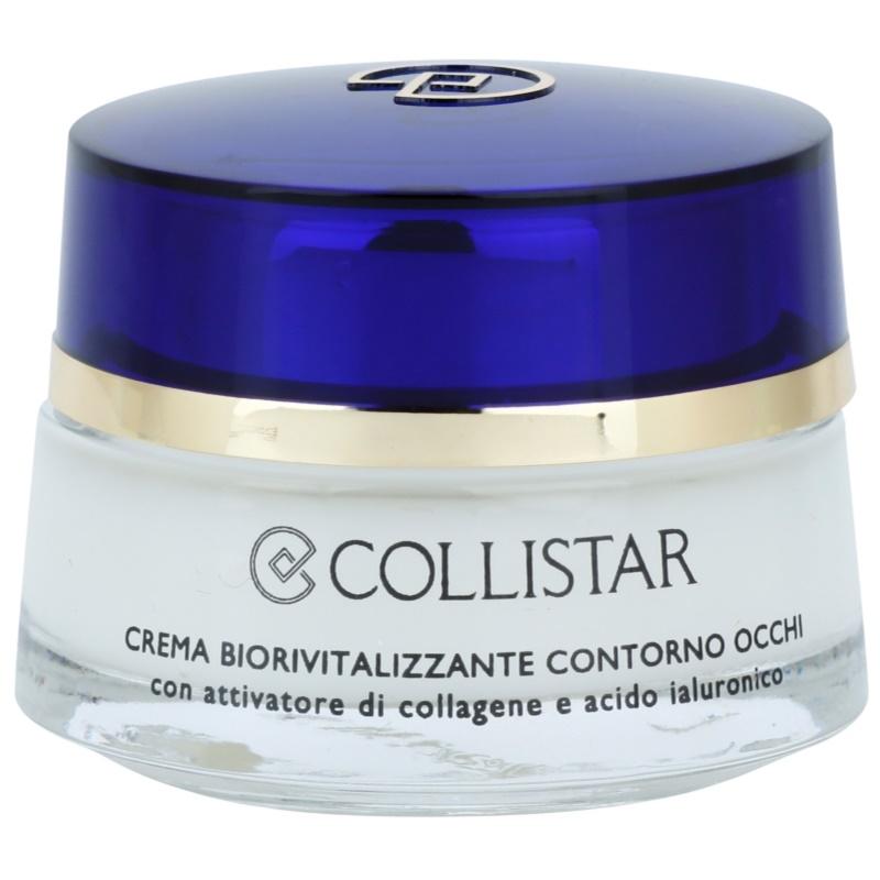 collistar collagen serum