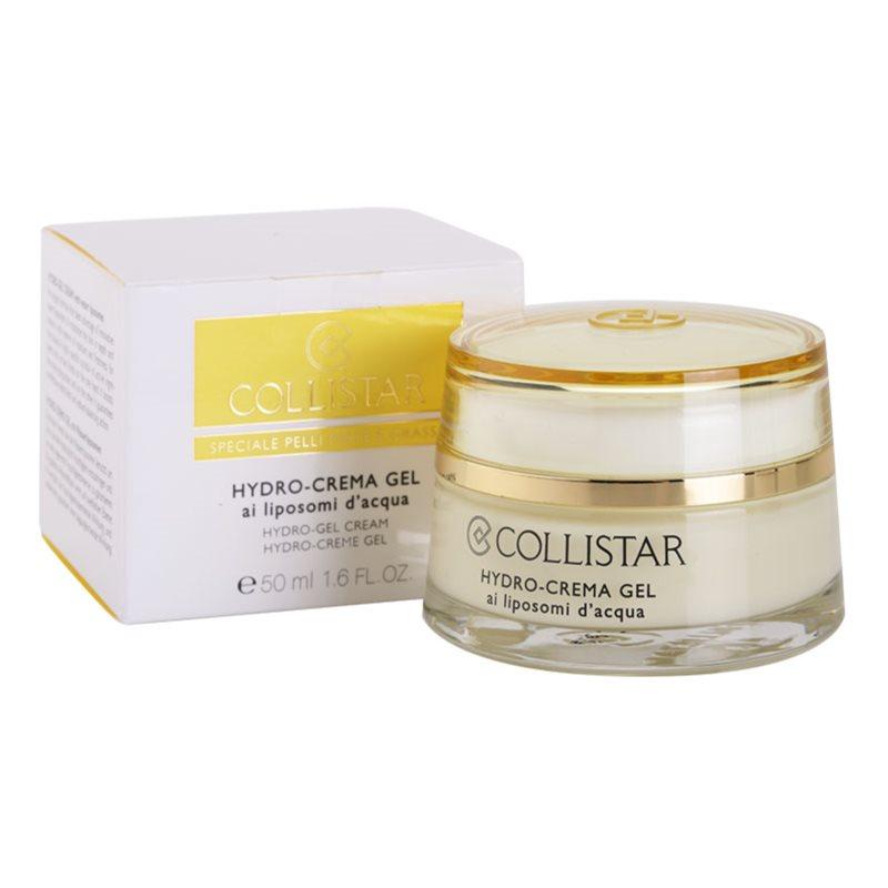 El mejor cuidado de la piel al acné