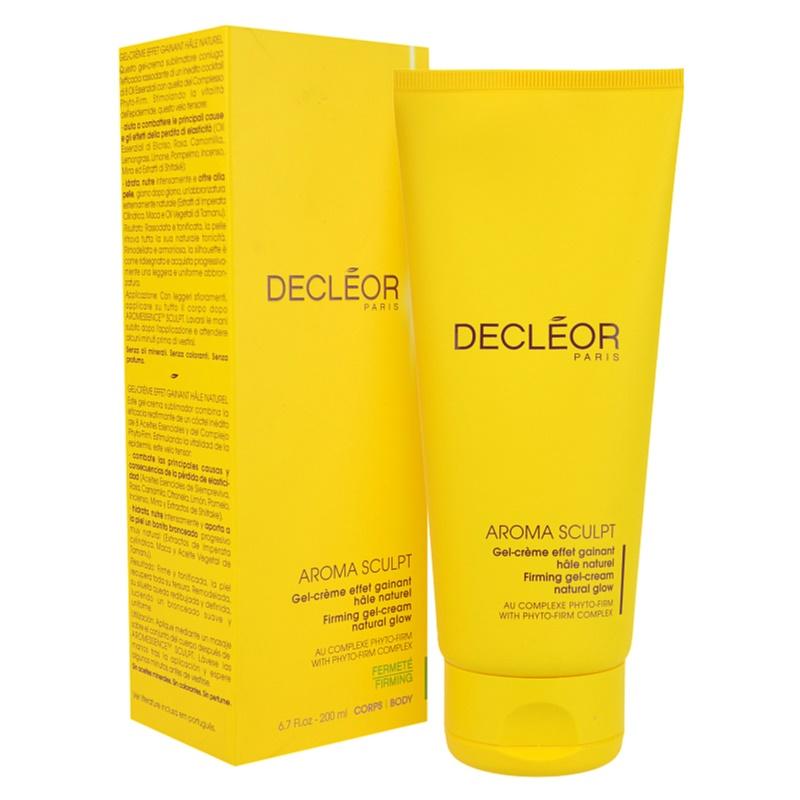 Natural Skin Firming Products Guaranteed
