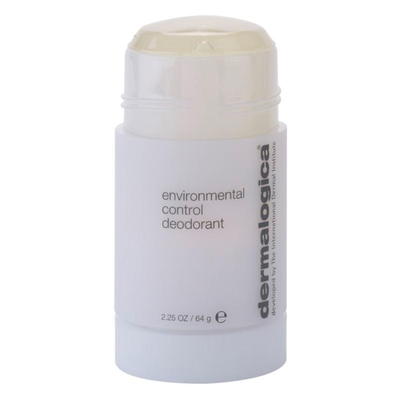 Dermalogica Daily Skin Health Deodorant Stick For