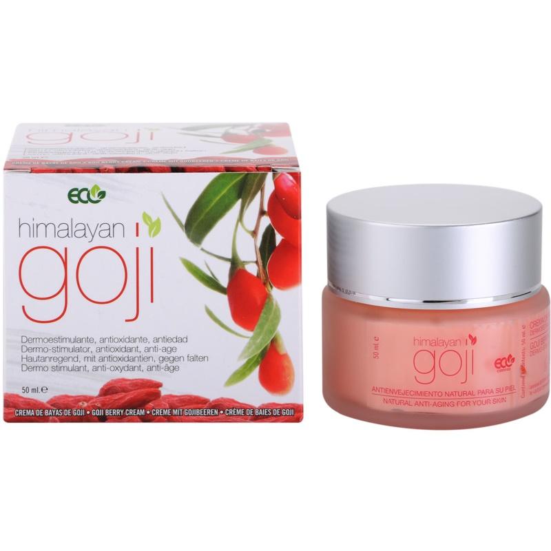 goji cream precio ort.jpg