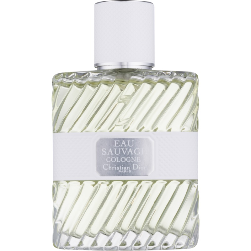 Christian Dior Sauvage : Perfume Review « Bois de Jasmin