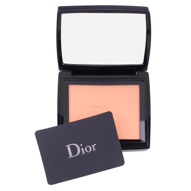 dior diorskin forever compact powder. Black Bedroom Furniture Sets. Home Design Ideas