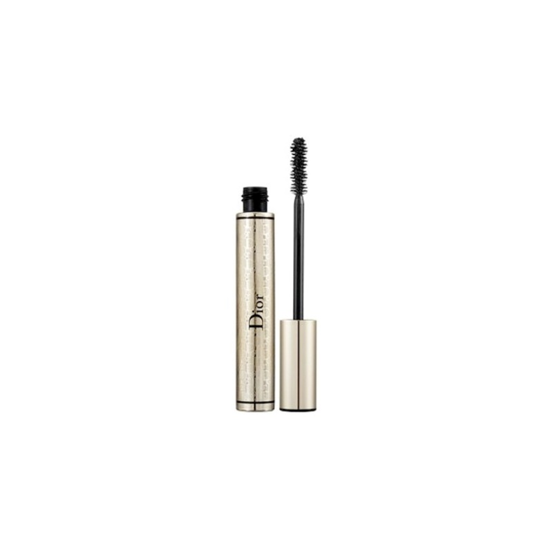 DiorShow Extase Mascara Review – Musings of a Muse