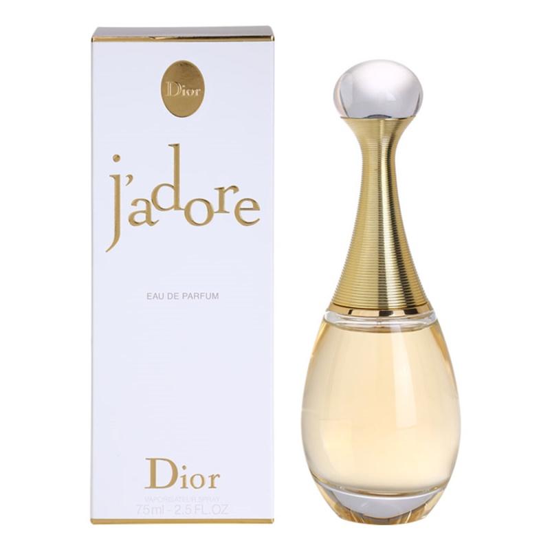 dior j 39 adore eau de parfum pentru femei 100 ml. Black Bedroom Furniture Sets. Home Design Ideas