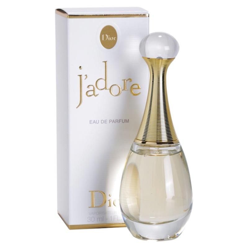 dior j 39 adore j 39 adore eau de parfum pentru femei 100 ml. Black Bedroom Furniture Sets. Home Design Ideas
