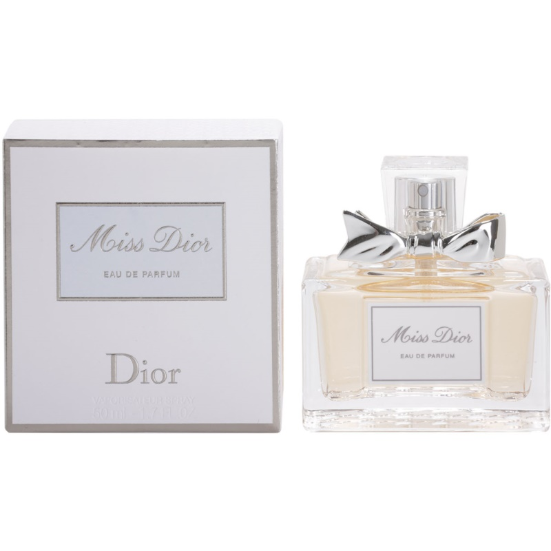 Parfum Dior Sauvage Femei The Art Of Mike Mignola