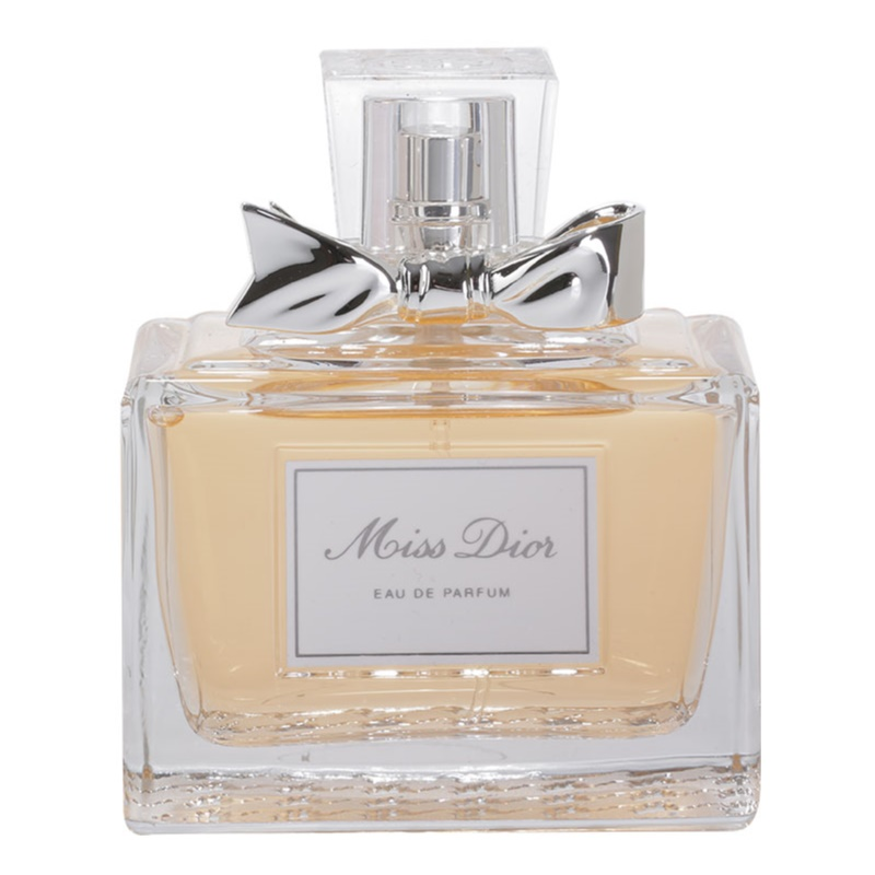 dior miss dior miss dior eau de parfum f r damen 100 ml. Black Bedroom Furniture Sets. Home Design Ideas