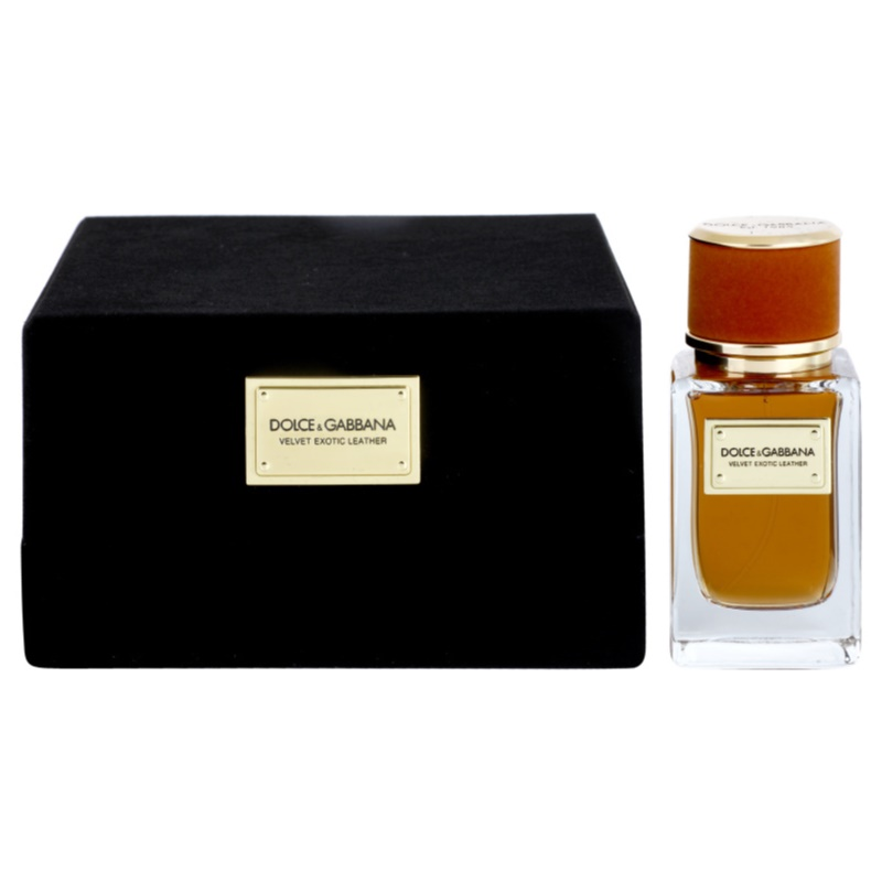 Parfum Dolce Gabbana Barbati Pret The Art Of Mike Mignola