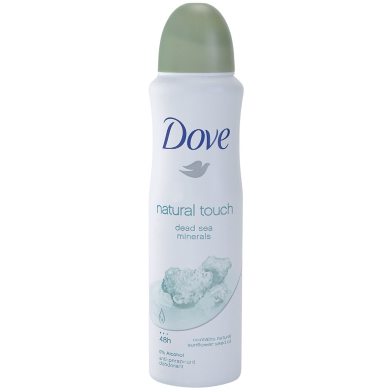 Best Natural Deodorant Reviews Uk