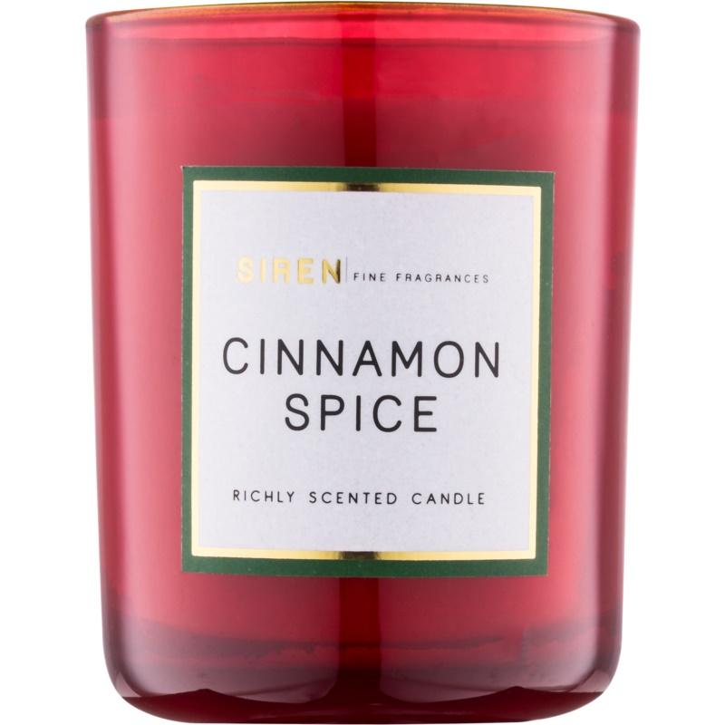 dw home cinnamon spice duftkerze 110 5 g. Black Bedroom Furniture Sets. Home Design Ideas