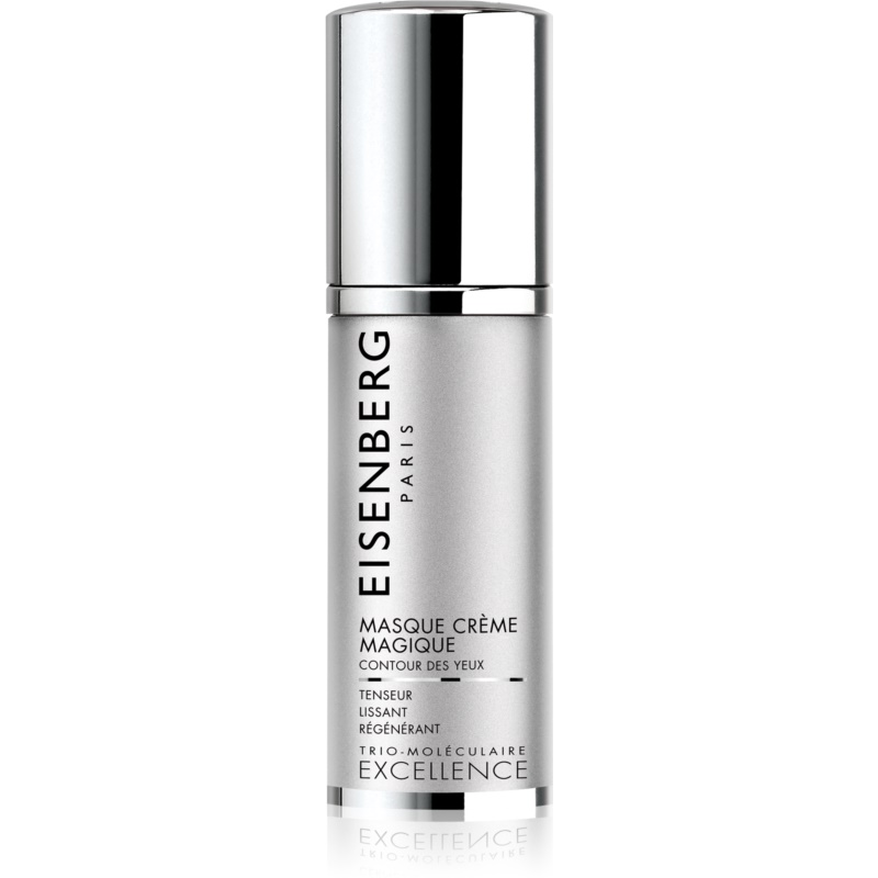 eisenberg excellence masque contour yeux anti rides anti poches et anti cernes. Black Bedroom Furniture Sets. Home Design Ideas