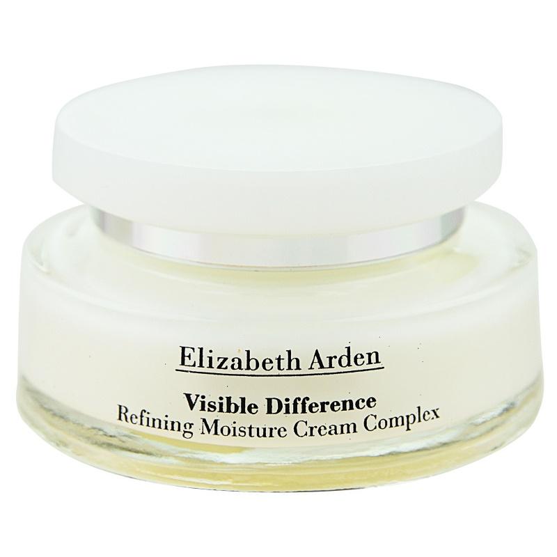 ELIZABETH ARDEN VISIBLE DIFFERENCE crème hydratante visage | notino.be