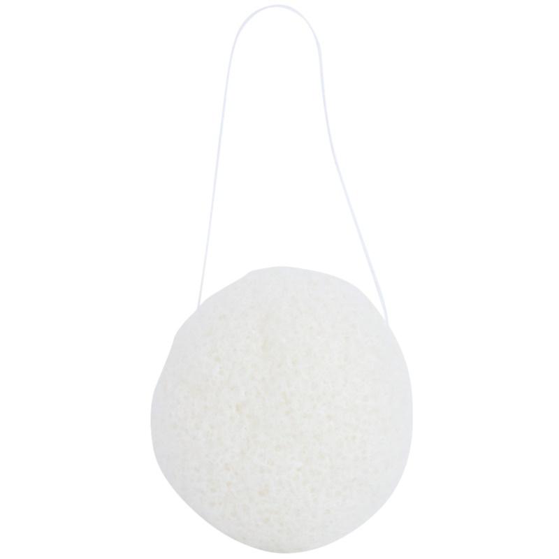 erborian accessories konjac sponge sanftes peeling. Black Bedroom Furniture Sets. Home Design Ideas