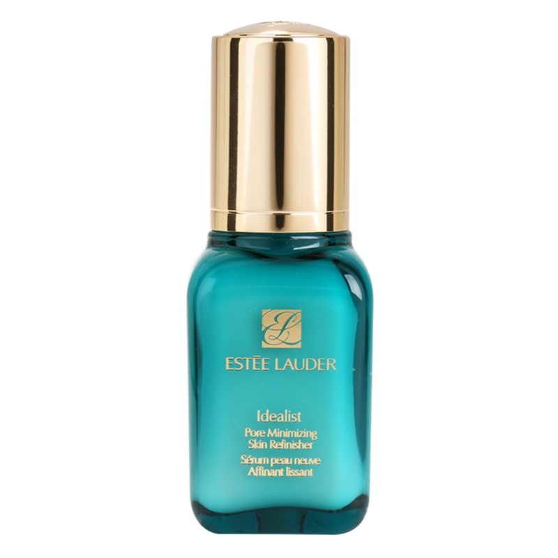 Estee Lauder Pore Minimizing Review