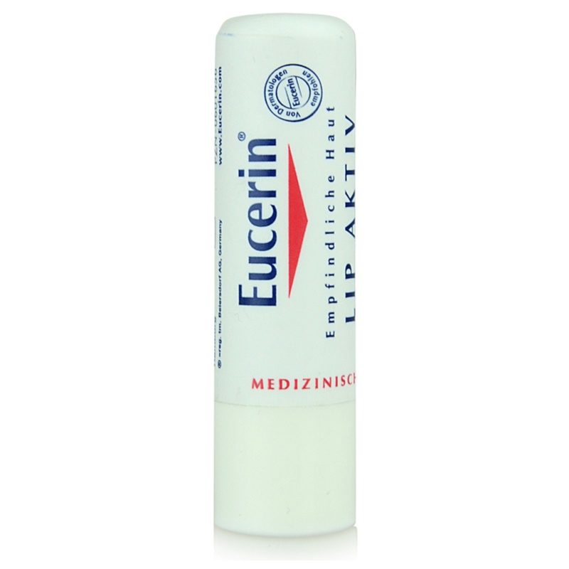 eucerin ph5 lip balm. Black Bedroom Furniture Sets. Home Design Ideas
