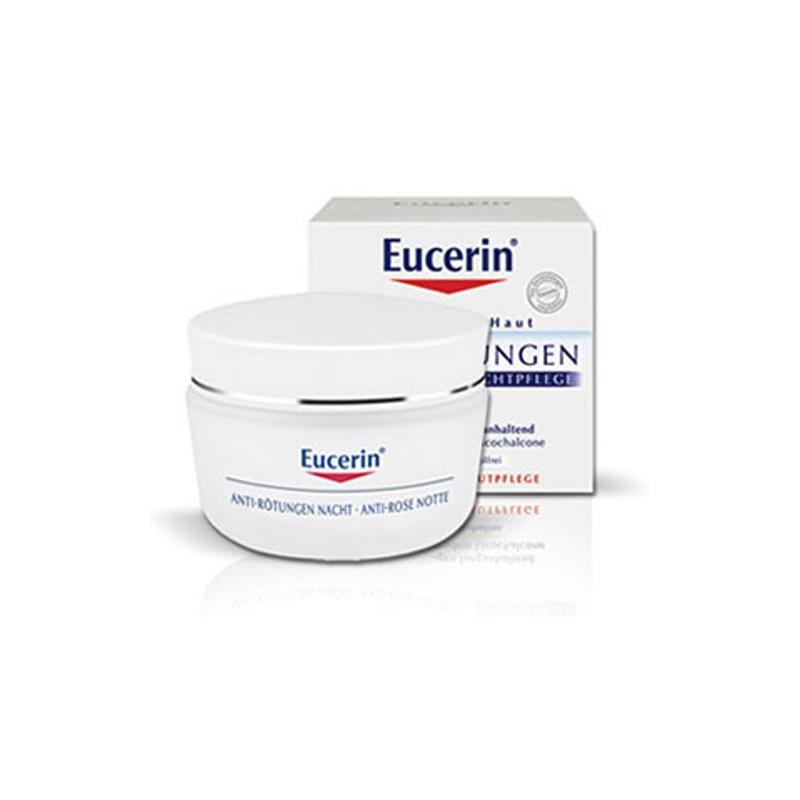 Crema facial antiarrugas babaria aceite de almendras